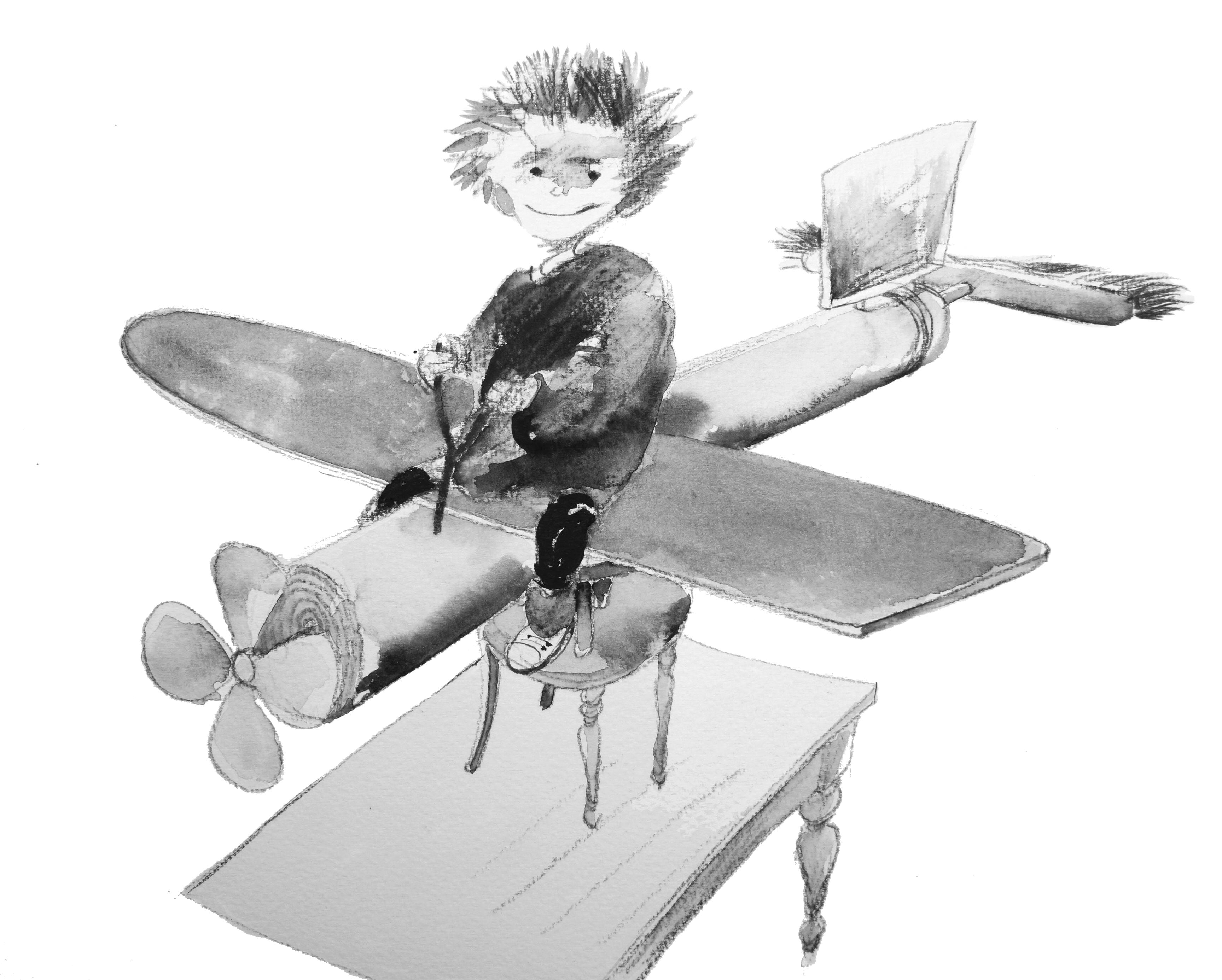 Lindbergh-30.jpg