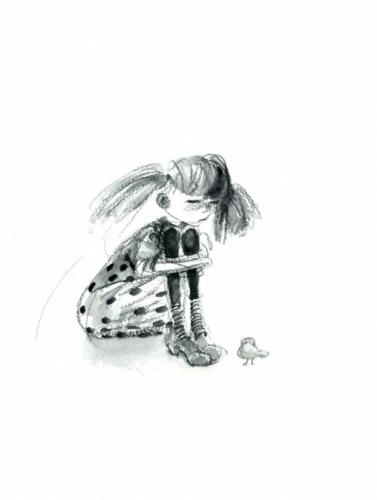 13_meisje