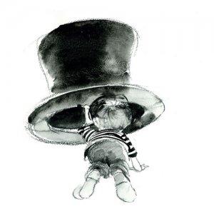 19 Chapeau