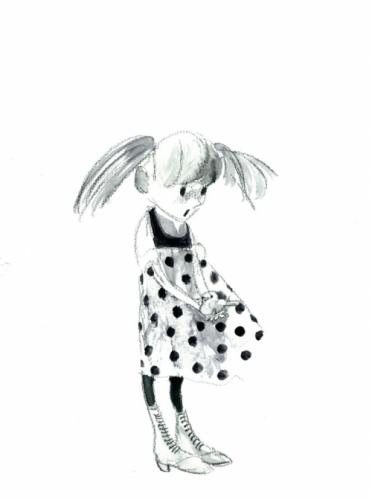 07_meisje