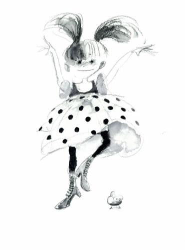 09_meisje