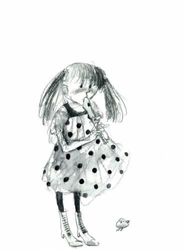 14_meisje