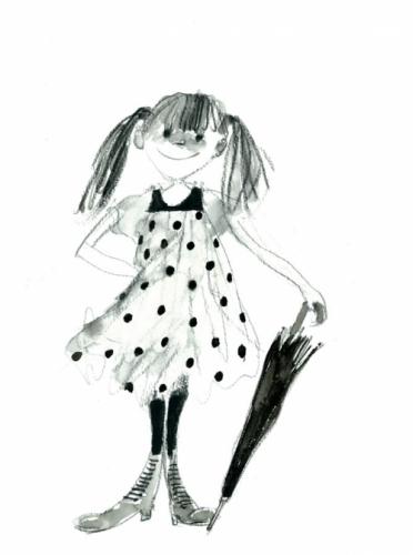 32_meisje