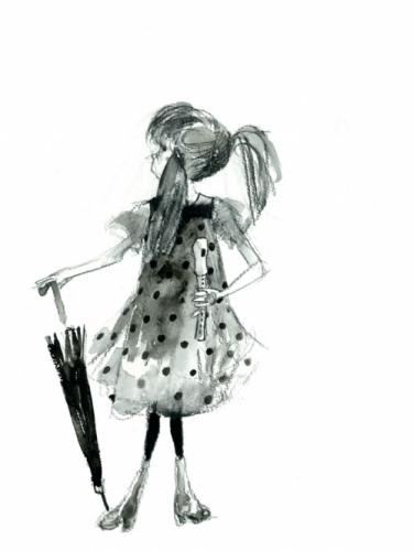 33_meisje
